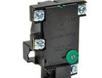 大功率热水器温控器ST